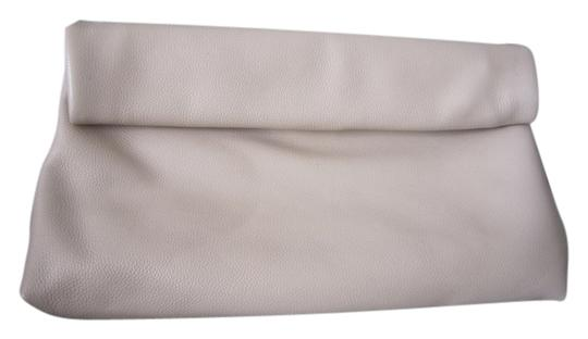 Preload https://item1.tradesy.com/images/other-minimalistic-modern-clutch-cream-4860115-0-0.jpg?width=440&height=440