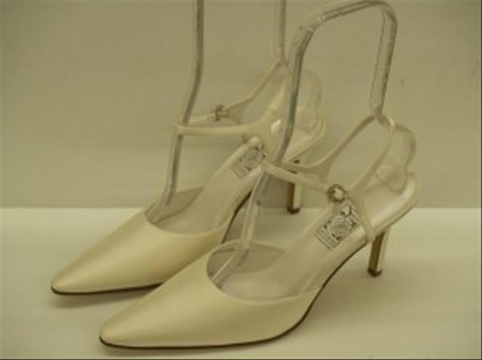 Saugus Shoes Wedding