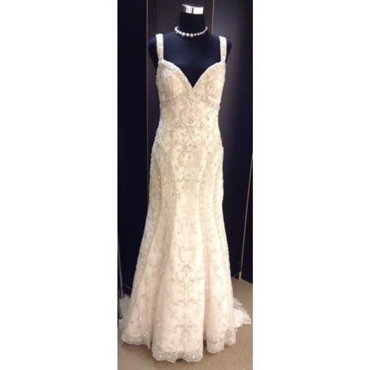 Preload https://item1.tradesy.com/images/sottero-and-midgley-soft-blushpewter-beaded-tulle-irena-formal-wedding-dress-size-6-s-4861210-0-0.jpg?width=440&height=440