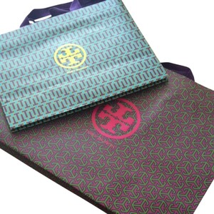 Tory Burch 2 Tory Burch Shopping Bags