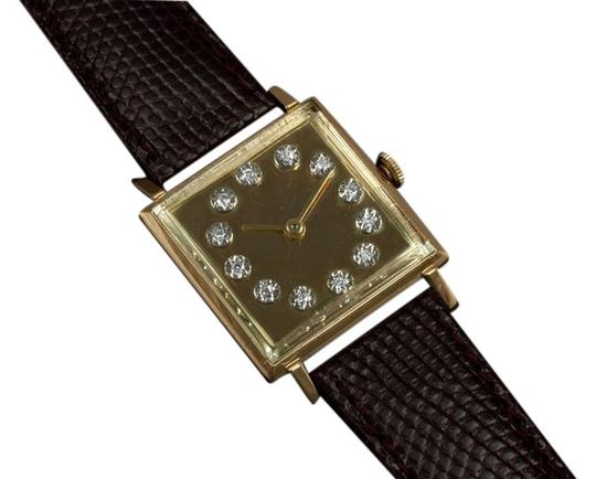 Preload https://item5.tradesy.com/images/jaeger-lecoultre-custom-gold-and-diamond-1950-s-vintage-mens-square-with-two-dials-18k-and-watch-4862179-0-0.jpg?width=440&height=440