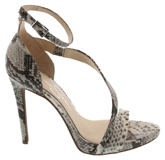 Preload https://item2.tradesy.com/images/jessica-simpson-snake-skin-rayli-platforms-size-us-95-regular-m-b-4862551-0-0.jpg?width=440&height=440