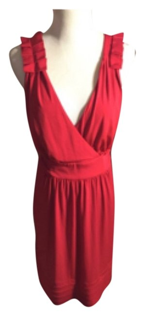 Preload https://item2.tradesy.com/images/max-and-cleo-red-berry-dvm-6j627-mid-length-night-out-dress-size-12-l-4863166-0-0.jpg?width=400&height=650