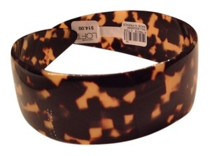 Ann Taylor LOFT LOFT Hair Band