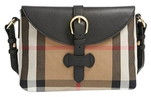 Burberry Handbags Handbags Women's Handbags Ladies Handbags Designer Handbags House Check Nova Check House Check Cross Body Bag
