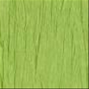 Crushed Taffeta Lime Green Table Runners New