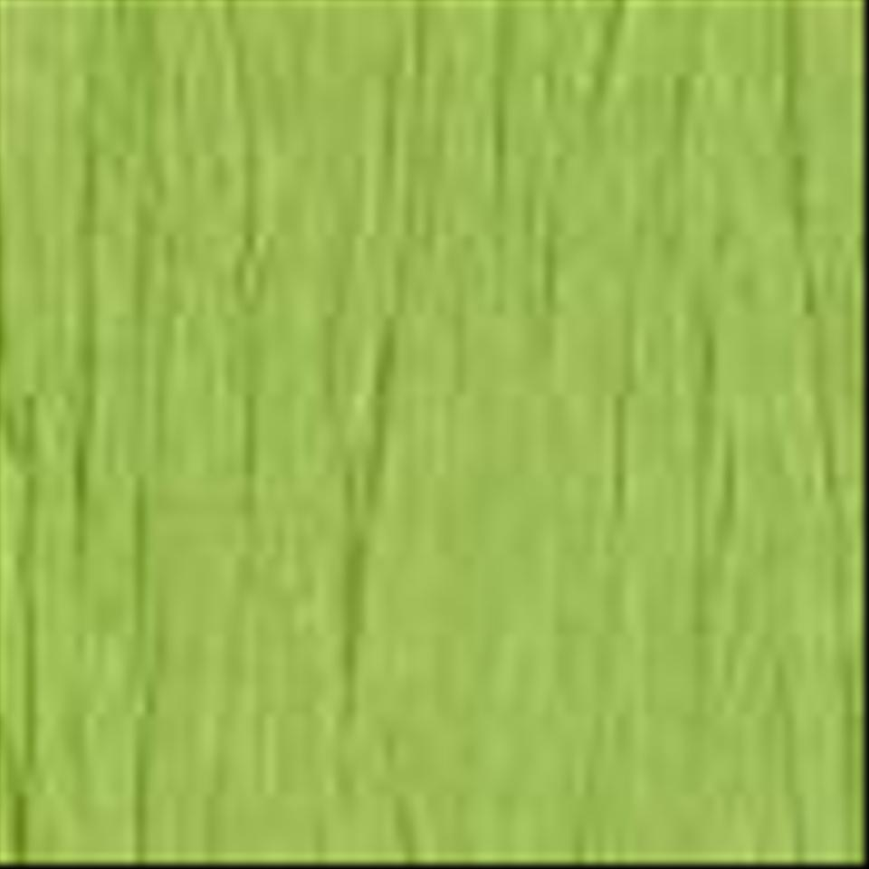 Delicieux Crushed Taffeta Lime Green Table Runners New