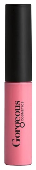 Gorgeous Cosmetics Gorgeous Cosmetics 'Liquid Lips' Lip Lacquer