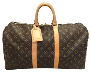 Louis Vuitton Artsy Mm Gm Pallas Eva Favorite Pm Evora Handbag Neverfull Speedy Empreinte Cabas Alma Delightful Keepall Galliera Ebene Travel Bag