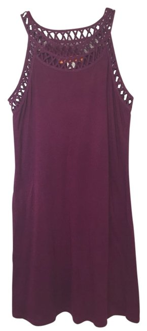 Preload https://item5.tradesy.com/images/cynthia-steffe-wine-short-casual-dress-size-4-s-4868599-0-0.jpg?width=400&height=650