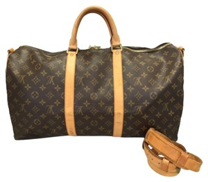 Louis Vuitton Artsy Mm Gm Pallas Eva Travel Bag