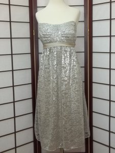 Alfred Angelo Cofe 7012 Dress