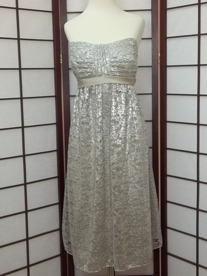 Preload https://item2.tradesy.com/images/alfred-angelo-cofe-lace-7012-modern-bridesmaidmob-dress-size-18-xl-plus-0x-4869436-0-0.jpg?width=440&height=440