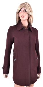 Burberry Women's Women's Coat