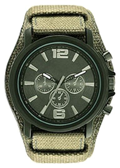 Preload https://item4.tradesy.com/images/other-unlisted-ul1303-men-s-gunmetal-analog-watch-with-grey-dial-4870318-0-0.jpg?width=440&height=440