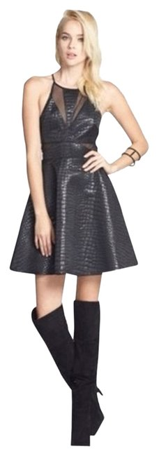 Preload https://img-static.tradesy.com/item/4871071/astr-black-fit-n-night-out-dress-size-8-m-0-0-650-650.jpg