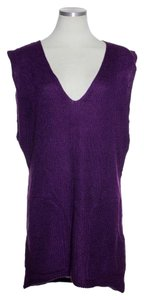 Millau Dress Sleeveless Sweater