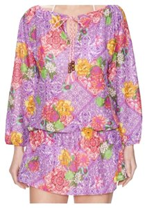 ondade mar Ondade Mar Beach Tunic