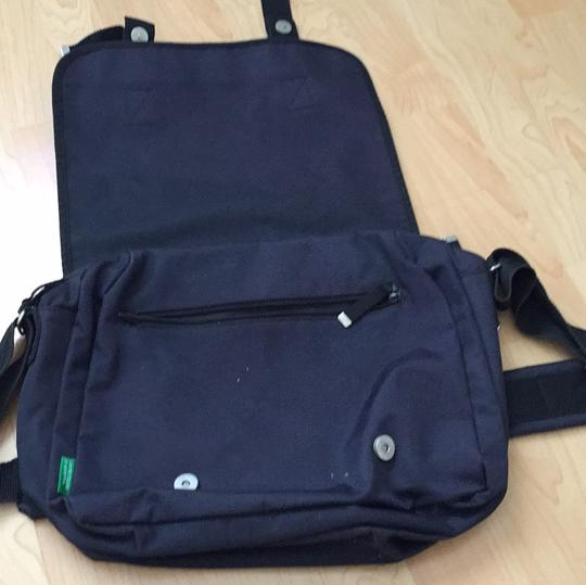 United Colors of Benetton Messenger Bag