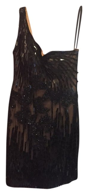 Preload https://item4.tradesy.com/images/mac-duggal-couture-mini-cocktail-dress-size-4-s-4878643-0-0.jpg?width=400&height=650