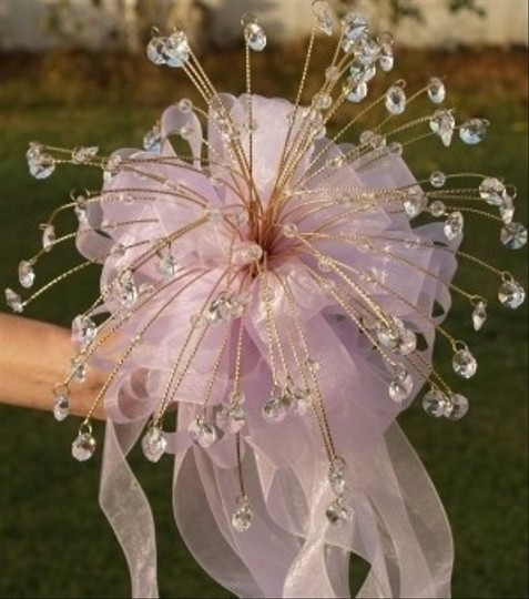 Preload https://item3.tradesy.com/images/other-lavender-crystals-bouquet-handmade-48807-0-0.jpg?width=440&height=440