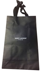 Saint Laurent Saint Laurent bag