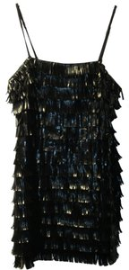 Alberto Makali Material Is Stretchy Could Be Worn As A Tunic Top Dress