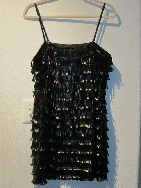 Alberto Makali Material Is Stretchy Could Be Worn As A Tunic Top Dress Image 1