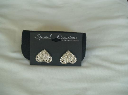 Preload https://item4.tradesy.com/images/silver-heart-shaped-shoe-clips-crystals-by-saugus-shoes-48933-0-0.jpg?width=440&height=440