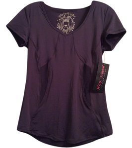 Betsey Johnson Betsey Johnson Granite Performance Top