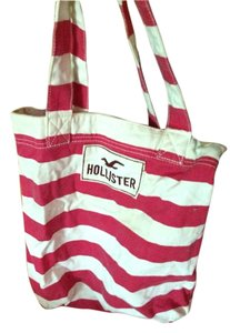 Hollister Shoulder Bag