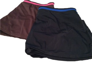 Sonoma Lot of Two Tankini Swimsuit Bottoms
