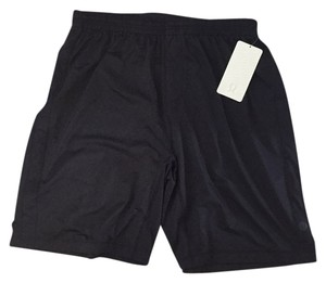 Lululemon Blac Shorts