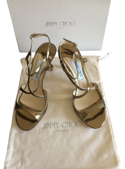 Preload https://item4.tradesy.com/images/jimmy-choo-bronze-paxton-strappy-sandals-size-us-8-4907548-0-0.jpg?width=440&height=440