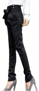 Monde Dress Pant Skinny Pants