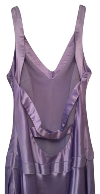 Preload https://item2.tradesy.com/images/papell-boutique-lavender-long-formal-dress-size-10-m-4908961-0-0.jpg?width=400&height=650
