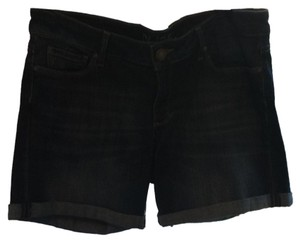DL1961 Cuffed Shorts