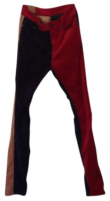 Preload https://item3.tradesy.com/images/insight-red-circus-skinny-pants-size-2-xs-26-4909972-0-0.jpg?width=400&height=650