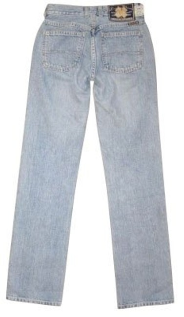Preload https://item2.tradesy.com/images/lucky-brand-boot-cut-jeans-size-24-0-xs-491-0-0.jpg?width=400&height=650