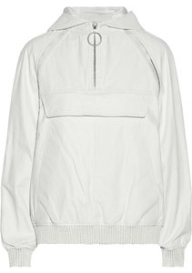 Alexander Wang White Jacket
