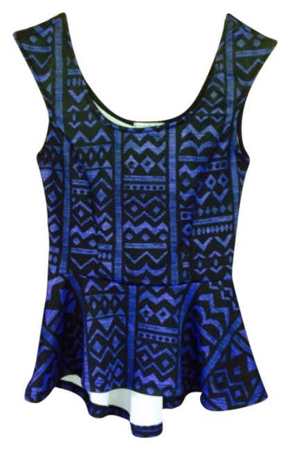 Preload https://item1.tradesy.com/images/charlotte-russe-night-out-top-size-6-s-4911100-0-0.jpg?width=400&height=650