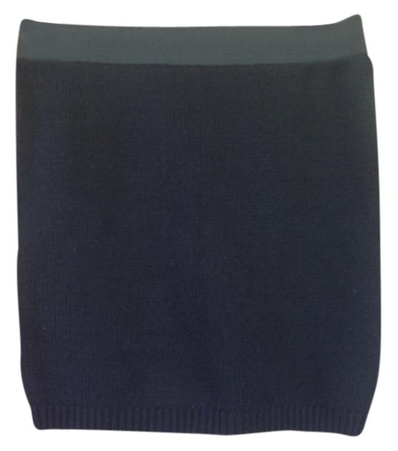 Mudd Mini Skirt