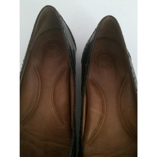 Other Brown Flats Image 2