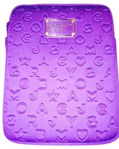Marc by Marc Jacobs iPad Padded Case