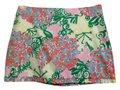 Lilly Pulitzer Skirt Image 0
