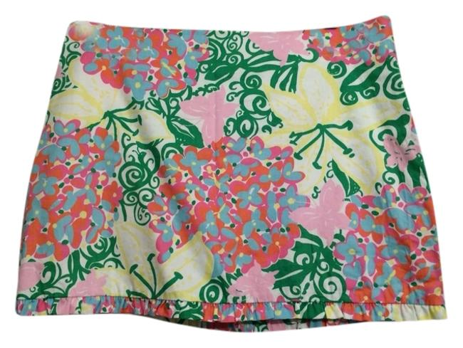 Preload https://item5.tradesy.com/images/lilly-pulitzer-size-8-m-29-30-4914424-0-0.jpg?width=400&height=650