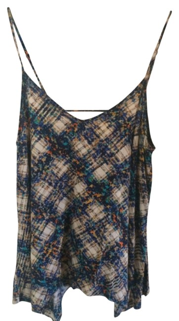 Preload https://item2.tradesy.com/images/mossimo-supply-co-multi-colored-print-tank-topcami-size-12-l-4914856-0-0.jpg?width=400&height=650
