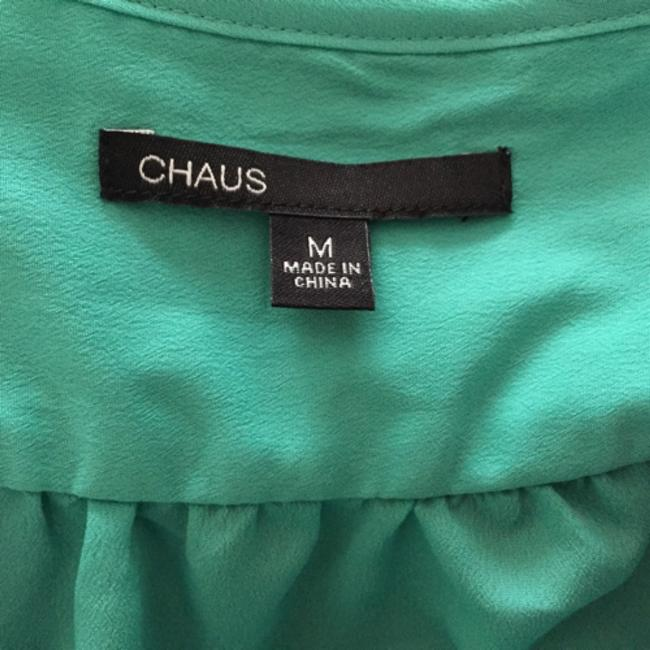 Chaus Top