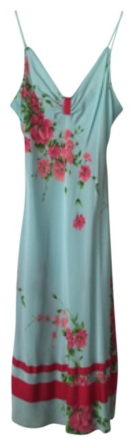 Preload https://item4.tradesy.com/images/plenty-by-tracy-reese-knee-length-cocktail-dress-size-10-m-4915393-0-0.jpg?width=400&height=650