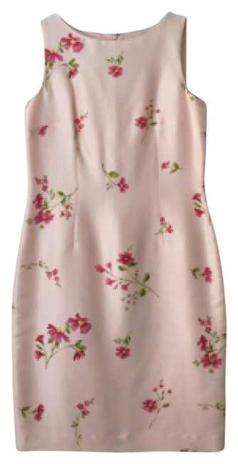 Preload https://item3.tradesy.com/images/talbots-knee-length-workoffice-dress-size-8-m-4915477-0-0.jpg?width=400&height=650